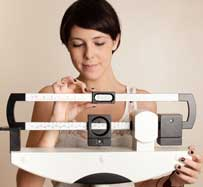 vBloc Therapy for Weight Loss in Sugar Land, TX