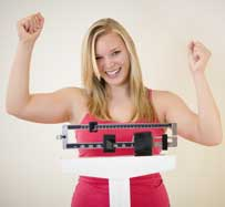Weight Loss Motivation in Hurst, TX