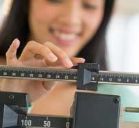 Weight Loss Surgery in Cambridge, OH