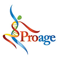 Proage Institute of Regenerative Medicine