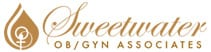 Sweetwater OB GYN Associates