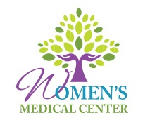 Womens Medical Center of Clovis