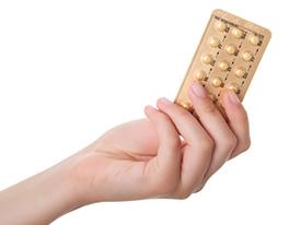 Birth Control and Contraception in ,