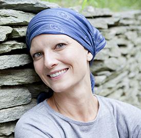 Carcinoma Cancer Diagnosis