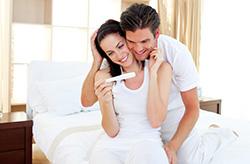Infertility Treatment in ,