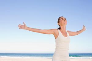 Premenstrual Syndrome (PMS) Treatment in  ,