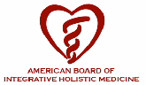 American Board of Integrative Holistic Medicine