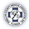 Pinellas county osteopathic medical Society