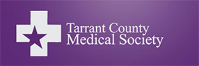 Tarrant County Medical Society